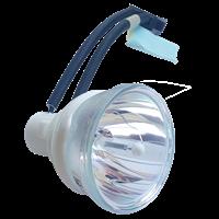 ACER XD1280 Лампа без модуля