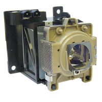 BENQ 59.J0B01.CG1 Лампа с модулем