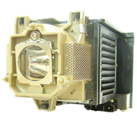 BENQ 59.J0C01.CG1 Лампа с модулем