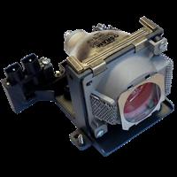 BENQ 59.J8401.CG1 Лампа с модулем