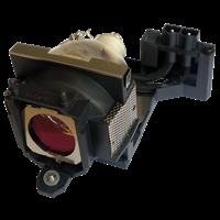 BENQ 59.J9401.CG1 Лампа с модулем