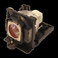 BENQ 59.J9901.CG1 Лампа с модулем