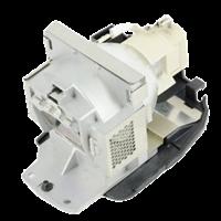 BENQ 5J.06W01.001 Лампа с модулем
