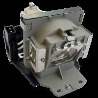 BENQ 5J.07E01.001 Лампа с модулем