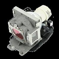 BENQ 5J.08G01.001 Лампа с модулем