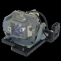 BENQ 5J.J0705.001 Лампа с модулем