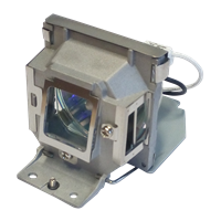 BENQ 5J.J0A05.001 Лампа с модулем