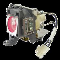BENQ 5J.J1M02.001 Лампа с модулем