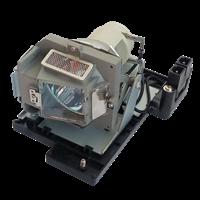 BENQ 5J.J1X05.001 Лампа с модулем