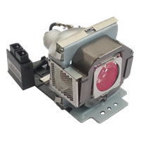 BENQ 5J.J2A01.001 Лампа с модулем