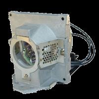 BENQ 5J.J2D05.001 Лампа с модулем