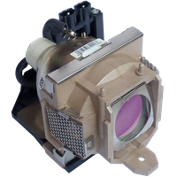 BENQ 5J.J2H01.001 Лампа с модулем