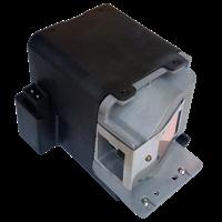 BENQ 5J.J2S05.001 Лампа с модулем