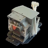 BENQ 5J.J3A05.001 Лампа с модулем