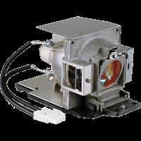 BENQ 5J.J3J05.001 Лампа с модулем