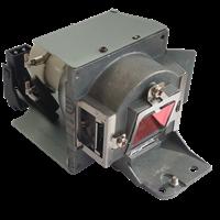BENQ 5J.J3T05.001 Лампа с модулем