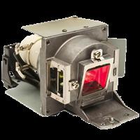 BENQ 5J.J3V05.001 Лампа с модулем