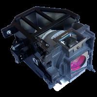 BENQ 5J.J4D05.001 Лампа с модулем