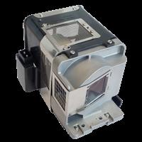 BENQ 5J.J4G05.001 Лампа с модулем