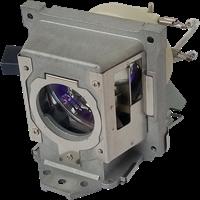 BENQ 5J.J4L05.001 Лампа с модулем