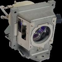 BENQ 5J.J4L05.021 Лампа с модулем