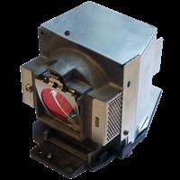 BENQ 5J.J4N05.001 Лампа с модулем