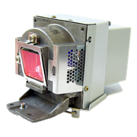 BENQ 5J.J4S05.001 Лампа с модулем