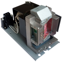 BENQ 5J.J5405.001 Лампа с модулем