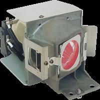 BENQ 5J.J5X05.001 Лампа с модулем