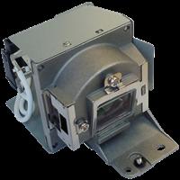 BENQ 5J.J6S05.001 Лампа с модулем