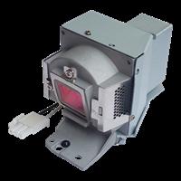 BENQ 5J.J6V05.001 Лампа с модулем