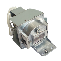 BENQ 5J.J7C05.001 Лампа с модулем