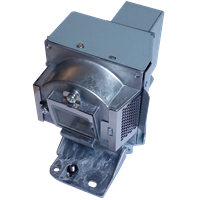 BENQ 5J.J7K05.001 Лампа с модулем
