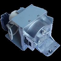 BENQ 5J.J8G05.001 Лампа с модулем