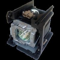 BENQ 5J.04J05.001 Лампа с модулем