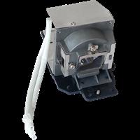 BENQ 5J.J3L05.001 Лампа с модулем