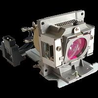 BENQ 5J.J8K05.001 Лампа с модулем