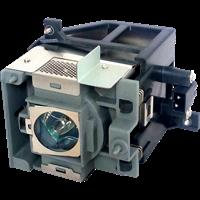 BENQ 5J.J8W05.001 Лампа с модулем