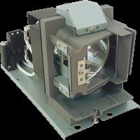 BENQ 5J.J9M05.001 Лампа с модулем