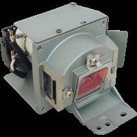 BENQ 5J.J9P05.001 Лампа с модулем