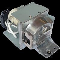 BENQ 5J.J9W05.001 Лампа с модулем