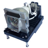 BENQ 5J.JC705.001 Лампа с модулем