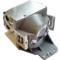 BENQ 5J.JCL05.001 Лампа с модулем