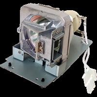 BENQ 5J.JCM05.001 Лампа с модулем