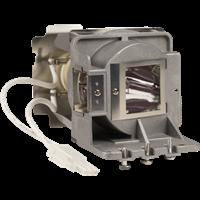BENQ 5J.JCW05.001 Лампа с модулем