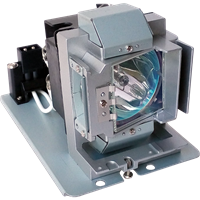BENQ 5J.JDT05.001 Лампа с модулем