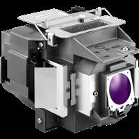 BENQ 5J.JEG05.001 Лампа с модулем
