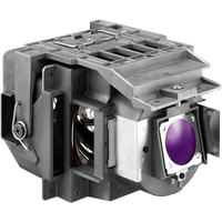 BENQ 5J.JEH05.001 Лампа с модулем