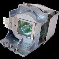 BENQ 5J.JEL05.001 Лампа с модулем