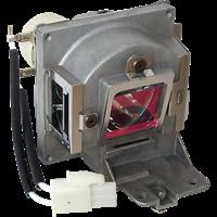 BENQ 5J.JFH05.001 Лампа с модулем